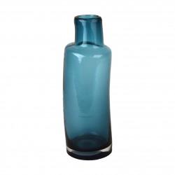BOTTLE GLASS L