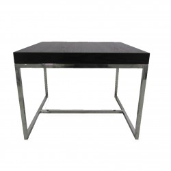 BRONCO LOW END TABLE