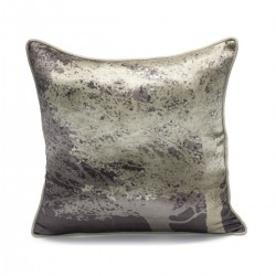 COR CUSHION TREES PRINT