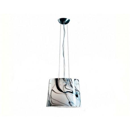 Светильник подвесной (Италия)
