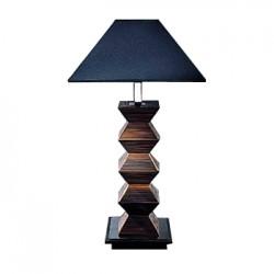 Настольная лампа Smania