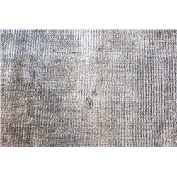 AMAZE CARPET - SILK/WOOL (200x200)