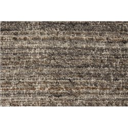 ADLINE CARPET - WOOL (140x200)