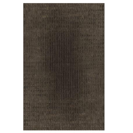 WOOLEN CARPET 'ANIL' (200x300)