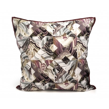 cushion arvind