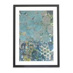 Picture frame: Callais I