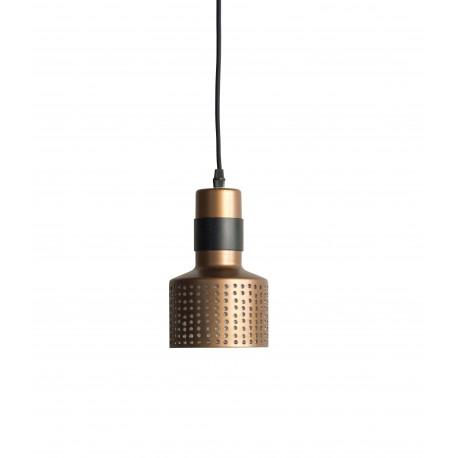 pendle single lamp