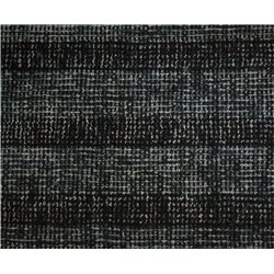 CROSSFIRE CARPET - WOOL (200x300)
