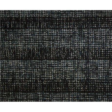 CROSSFIRE CARPET - WOOL (200x300)