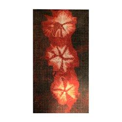 CARPET HANDWOVEN CRUSIER - VISCOSE (200x300)