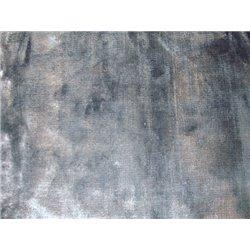 ELLA CARPET - ART SILK (140X200)
