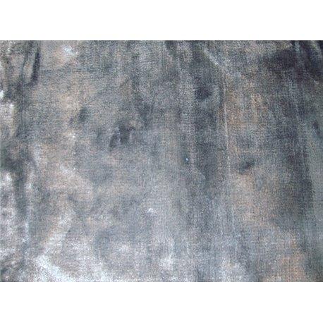 ELLA CARPET - ART SILK (200X200)
