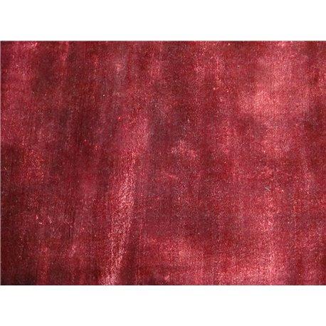 ELLA CARPET - ART SILK (300x400)
