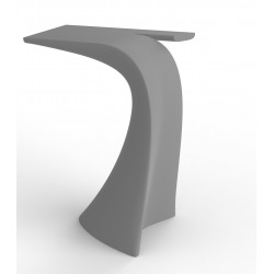 WING BAR TABLE