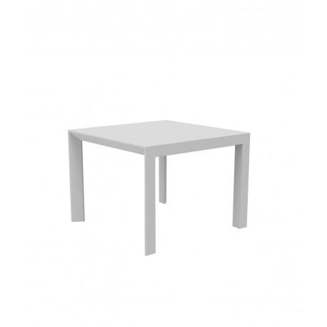 FRAME TABLE 100x100x75