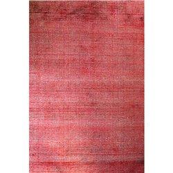 CARPET HANDWOVEN VALENO (200x300)