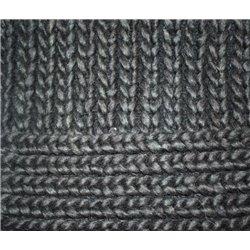 WOOLEN CARPET 'ZUBAIR' (140x200)
