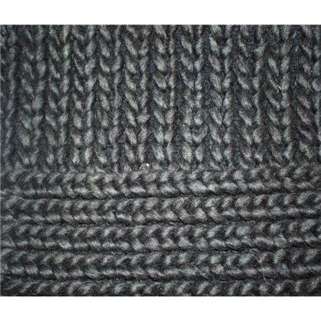 WOOLEN CARPET 'ZUBAIR' (200x300)