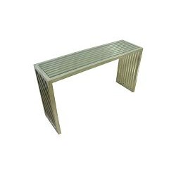 COSTES CONSOLE TABLE