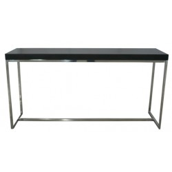 BRONCO CONSOLE TABLE