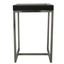 BRONCO HIGH END TABLE