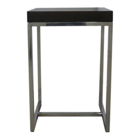 BRONCO HIGH END TABLE
