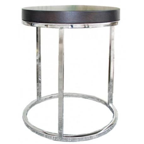 BRONCO ROUND TABLE