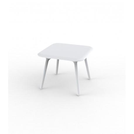 Стол SLOO TABLE 90