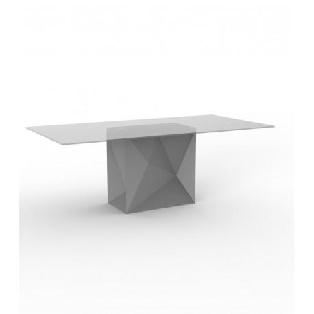 Стол FAZ TABLE 200x100x72