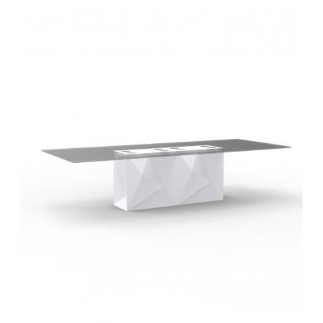 Стол FAZ TABLE XL 300x120x72