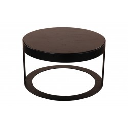 MILANO COFFEE TABLE ROUND