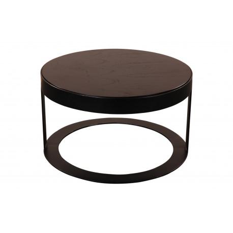 MILANO COFFEE TABLE ROUND