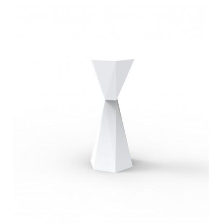 VERTEX TABLE BASE SMALL