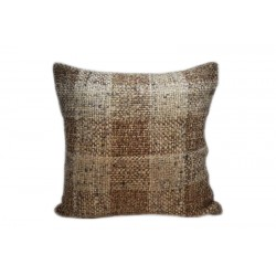 CUSHION ADRIAAN