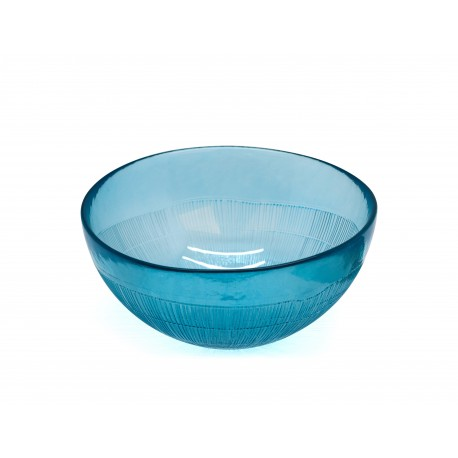 BOWL GLASS S