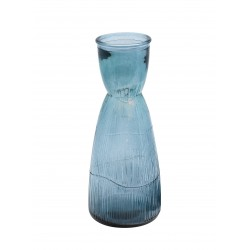 WATER DECANTER GLASS