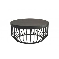 basko coffee table