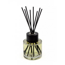 DIFFUSER OCCULTE/METALLICS - 200ML