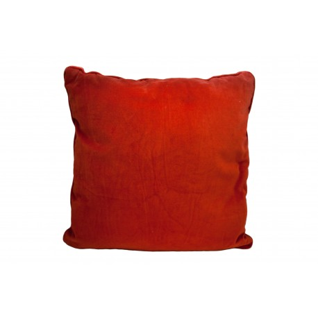 VENICE VELOUR CUSHION
