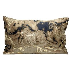 CUSHION LEX, design D