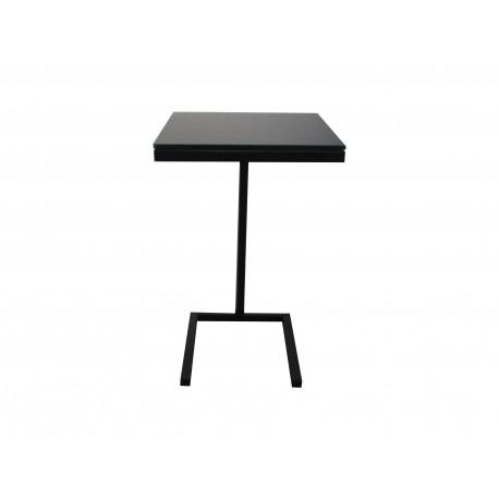 SOHO SOFA TABLE