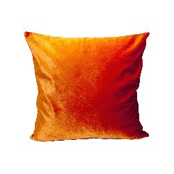 CUSHION RENATE