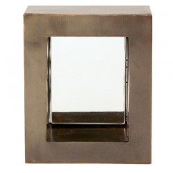 MIRROR RECTANGULAR