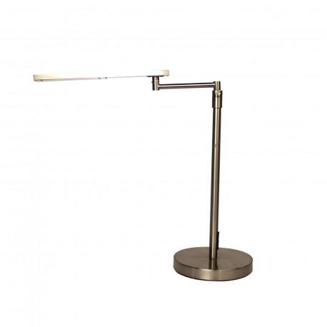TABLE LAMP, LED LIGHT